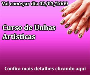 Curso Camila Lucena