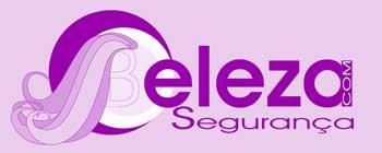 beleza_seguranca
