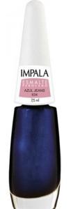 impala-esmalte-azul-g1