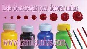 lista_materiais